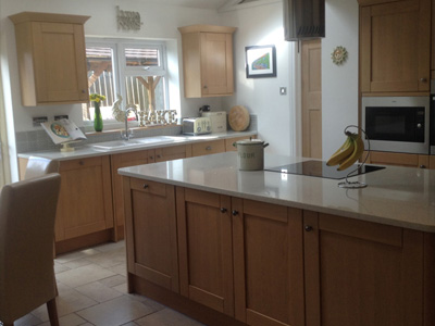 kitchens-services